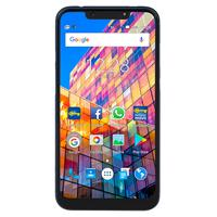 Zuum Stellar Plus pantalla notch